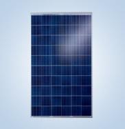 Foto SolarWatt Blue 60P