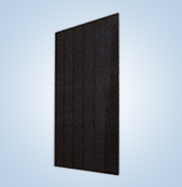 Abbildung LG NeON2 Black